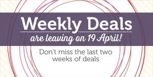WeeklyDeals_Share-1_Apr0516_EU_SP