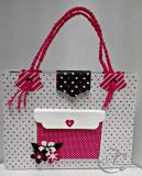 Card holder Bag