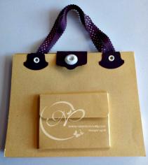 complete bag 2