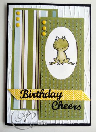 birthday-frog