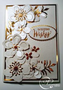 wedding-wishes