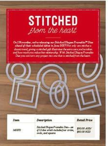 blog-stitched