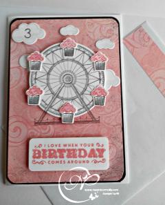 3-yr-carousel-birthday