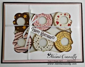 CC Box Doughnut 004
